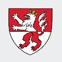 Gemeinde Neumarkt/Ybbs